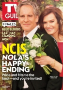 TV Guide | 5/10/2021 Cover