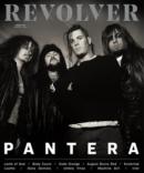 Revolver | 3/1/2020 Cover