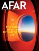 AFAR | 1/1/2021 Cover