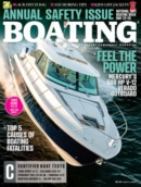 Boating   5/1/2021 Cover