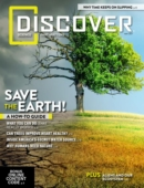 Discover | 5/1/2021 Cover