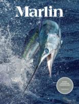 Marlin | 10/2020 Cover