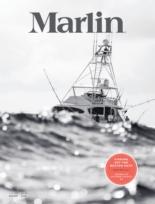 Marlin | 8/2020 Cover