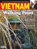 Vietnam | 4/1/2021 Cover