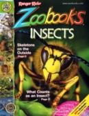 Zoobooks | 9/1/2020 Cover