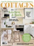 Cottages & Bungalows | 6/1/2021 Cover