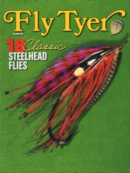 Fly Tyer | 9/1/2020 Cover