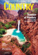 Country June 01, 2021 Issue Cover