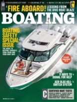 Boating | 5/1/2020 Cover