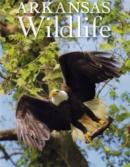 Arkansas Wildlife May 02, 2021 Issue Cover