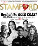 Stamford Magazine | 7/1/2020 Cover