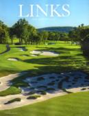 LINKS September 01, 2021 Issue Cover