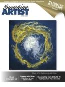 Sunshine Artist June 01, 2020 Issue Cover