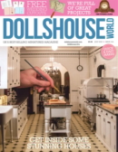 Dolls House World | 7/1/2020 Cover