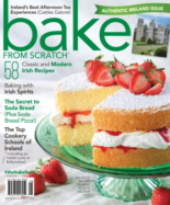 Bake From Scratch | 7/1/2020 Cover