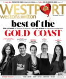 Westport | 7/1/2020 Cover