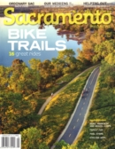 Sacramento May 01, 2021 Issue Cover