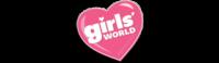 magazine Girls' World
