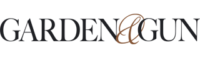 magazine Garden & Gun