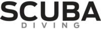 magazine Scuba Diving