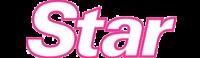 magazine Star