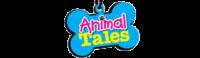 magazine Animal Tales